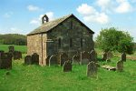 Old Chancel