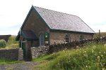 Hawes Junctoin Methodist Chapel